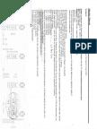 1er pago green belt.pdf