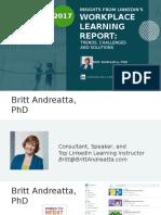 final-workplace-learning-report-webinar-britt-170329164212.pptx