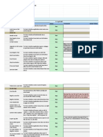 Pc OPtimizer Checklist - Win 7 x32-bit OS.pdf