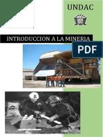 introduccionalamineria-150311085557-conversion-gate01.pdf
