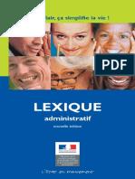 Lexique des termes administratif [ www.livrebank.com  ].pdf