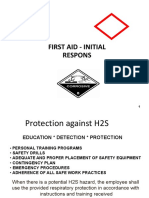 10.First Aid-Initial Response.pdf