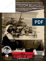 Flames Of War Blitzkrieg Pdf