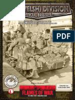 53rd-Welsh-Division.pdf