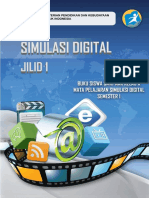 BUKU SISWA SIMDIG SEMESTER 1 - Ver. 20140813.pdf