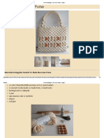 Purses_Handbags