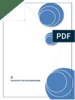 2-CONCEPTOdiscapacidad.pdf