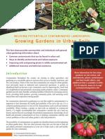 urban_gardening_fact_sheet.pdf