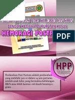 kegawatdaruratanmaternitas-130214011618-phpapp02