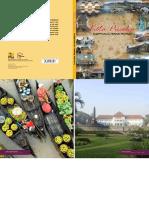 Kota Pusaka_BPPI.pdf