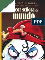 hinojosa_la peor senora del mundo.pdf