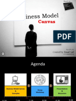 7 Business model canvas.pdf