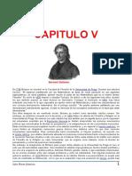 CALCULO I - Continuidad I Prof. Dionicio