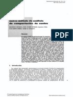 analisis de compactacion de suelos.pdf