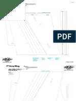 FT-Versa-plans.pdf