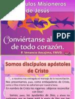 cuaresmadesdeegpvenancio-140309170007-phpapp02