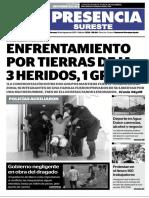 PDF Presencia 18 Agosto 2017-Def