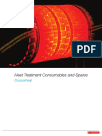 pwht-cooperheat.pdf