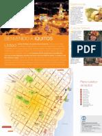 folleto_iquitos.pdf