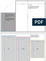 02 - Print Sizes and 2 Samples.pdf