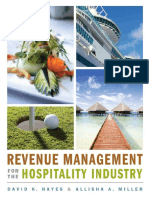 Revenue Management for the Hospitality Industry.pdf