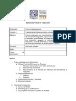Diplomado Virtual en Traducción_Lu
