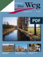 DW47_(4-2004).pdf