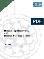 Human Papillomavirus.pdf