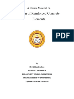 CE6505 Design of Reinforced Concrete Elements.pdf