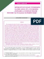 Campania_imparatului_Ioan_Tzimiskes_in_B.pdf