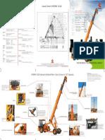 Hydra Laod Chart.pdf