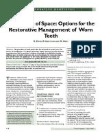 Dent_Update_2001_28_118-123.pdf