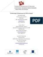 Papier 295 DIOP NDAO TCHANKAM ProblC Matique de Financement Des PME Au SC NC Gal