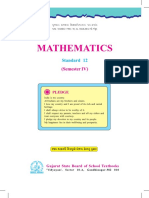Mathematics, Standard 12, English Medium, Semester 4, 2015.pdf