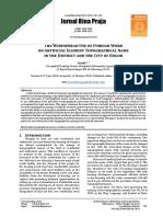213-396-1-PB.pdf