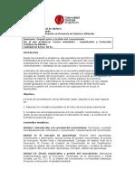Orientación formación continua del adulto. curso orientado 1.pdf