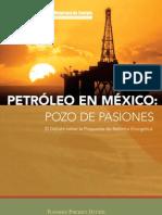 Mex Energy Rpt3