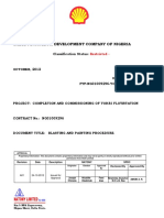 141185244-Blasting-and-Painting-Procedure.pdf