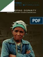 tni-2013-burmasborderlands-def-klein-def.pdf