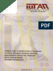 Manual IUTAR 2013.pdf