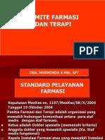 farmasi_rs_slide_komite_farmasi_dan_terapi.pdf