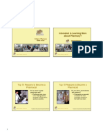 Interested in Learning More About Pharmacy-PDF (3)
