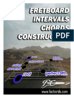 chords-intervals-construction.pdf