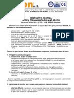 arco_14218_arco_sistem_termo_hidroizolant.pdf
