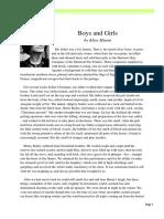boys_and_girls.pdf