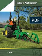 DSFE44469_3-pt Trencher_v1k_lr_sngl pgs.pdf