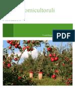 Ghidul Pomicultorului Amator-CartiAgricole.pdf