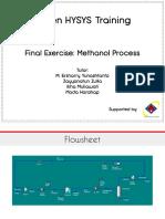 finalexercise-methanolprocess-150227020443-conversion-gate01.pdf