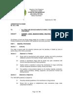 ph130en.pdf