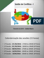 Form_Gestao_Conflitos_Sintese.pdf